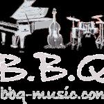 B.B.Q_JazzTrio_Logo_SCHWARZER_HINTERGRUND