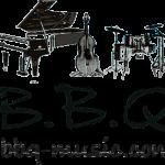 B.B.Q_JazzTrio_Logo_WEISSER_HINTERGRUND